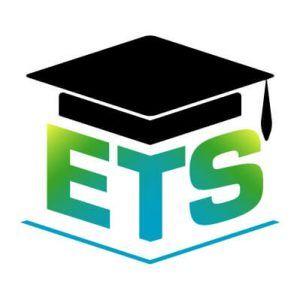Pass 11+ Mock Exam test eleven plus 11 plus grammar Great Barr, Walsall, Erdington, Handsworth, Kingstanding, Perry Barr