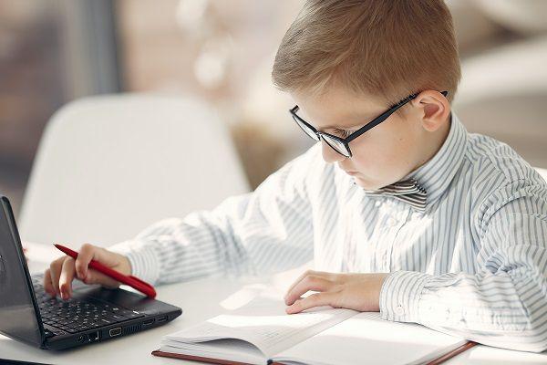 11 Plus Online Exam Papers